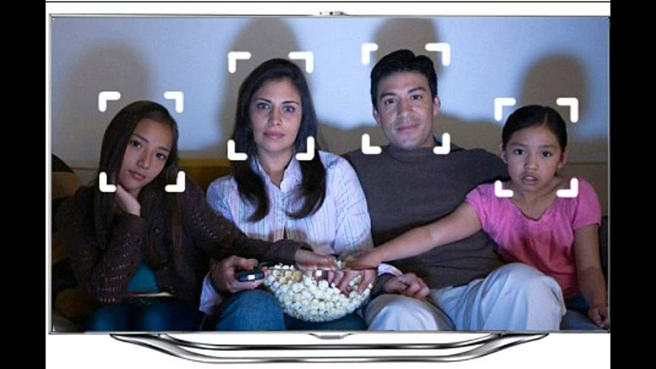 watching tv makes you smart Watching tv makes you smarter, argues steven johnson in this article in the new york time magazine he then goes on to talk about a lot of tv shows (which i don´t.