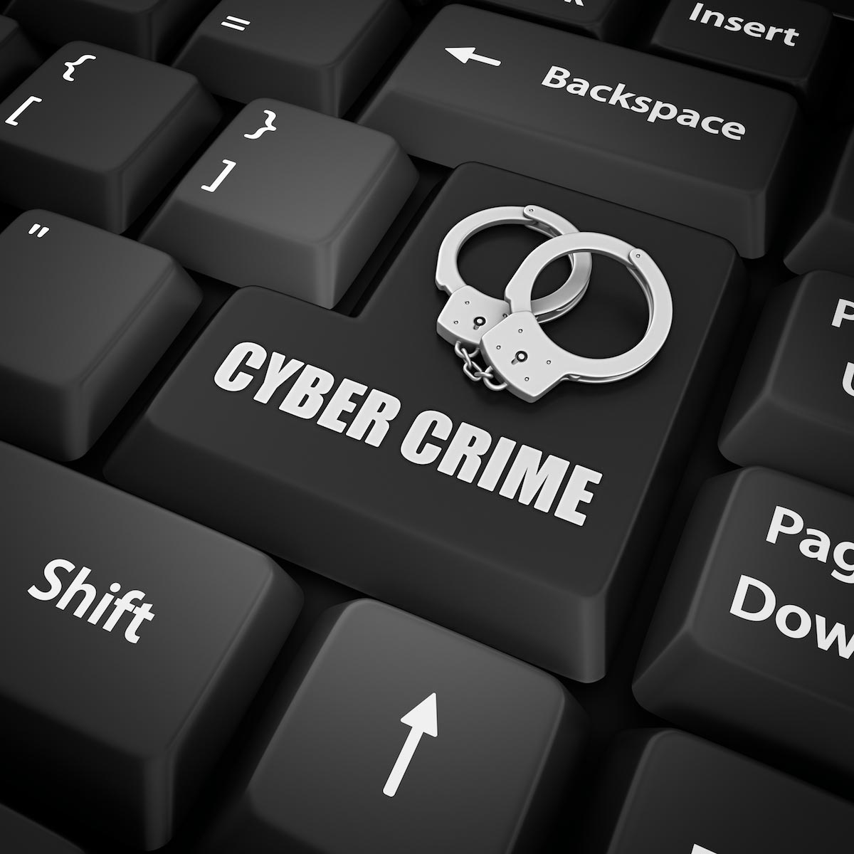 computer crime Any illegal act involving a computer generally is referred to as a computer crime the term cybercrime refers to online or internet-based illegal acts today, cybercrime is one of the fbi's.