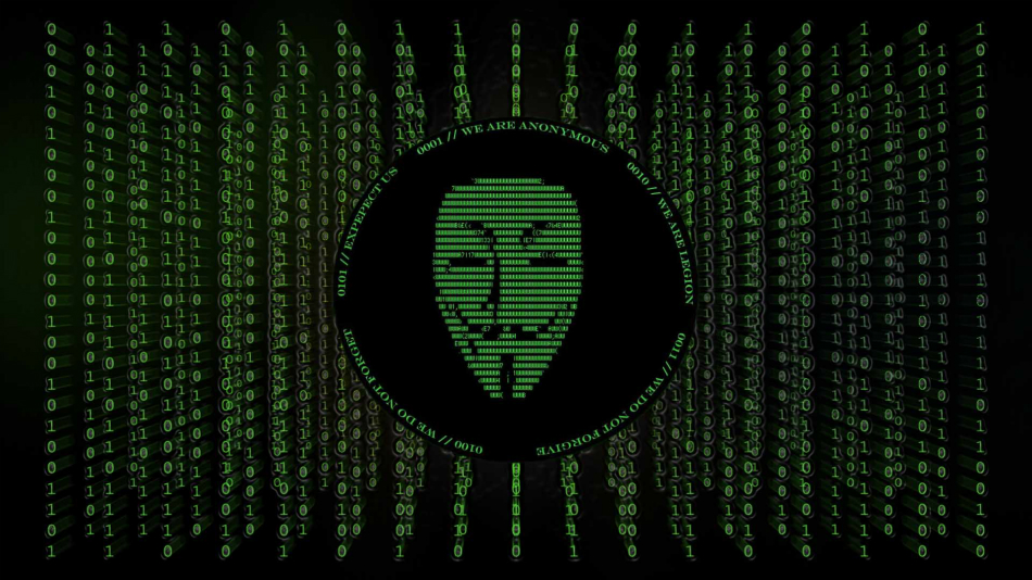 Anonymous' hacking group 'declares war' on ISIS following