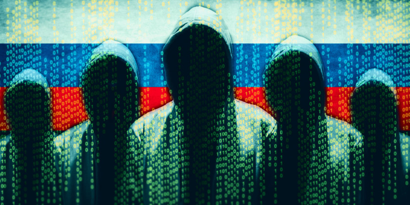 http://www.cyberwar.news/wp-content/uploads/sites/32/2016/05/russia-hacking-group.jpg